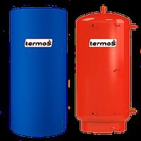 Буферная емкость TERMO-S TA-1200L, фото 1