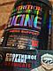 Лейцин Prime Nutrition L-Leucine 250g 50 порций, фото 7