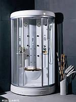 Гидробокс APPOLLO  1030x1030x2230mm