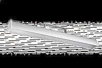 LED светильник промышленный LPV 60W/900мм IP65 (2000-7000K) матовый