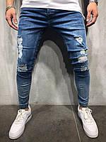 Мужские джинсы | Размеры 32, 33, 36 | РАСПРОДАЖА!