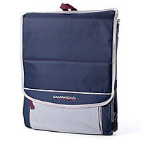 Изотермическая сумка Campingaz Cooler Foldn Cool classic 20L (4823082704705)