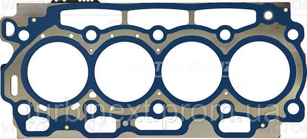 Прокладка головки блока ГБЦ металлическая FIATSCUDO CITROENBERLINGO VICTOR REINZ 61-36265-30