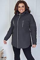 Пальто женские кашемир большие размеры,пальто женские большие размеры,куртки больших размеров