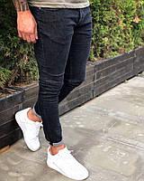 Мужские джинсы | Размеры 32, 36 | РАСПРОДАЖА!