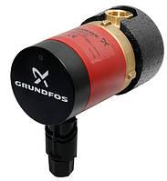 Рециркуляционный насос UP GRUNDFOS