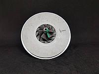 Картридж турбины FORD, 2.5D, X4T6K682AA, Y4T6K682AA, 452213-0003, 452213-0002, 452213-0001, 725509-0001