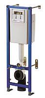 Инсталляционная система Cersanit Target для унитазаинсталляционная система Cersanit Target для унитаза