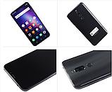 "Meizu X8 Global Version 6/128Gb 6.2"" Full HD+ / Snapdragon 710 / 20+12Мп Sony IMX362 / 3210мАч /, фото 9"