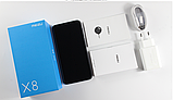 "Meizu X8 Global Version 6/128Gb 6.2"" Full HD+ / Snapdragon 710 / 20+12Мп Sony IMX362 / 3210мАч /, фото 10"