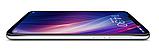 "Meizu X8 Global Version 6/128Gb 6.2"" Full HD+ / Snapdragon 710 / 20+12Мп Sony IMX362 / 3210мАч /, фото 3"