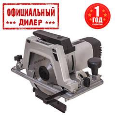 Пила дисковая Элпром ЭПД-2050 (2 кВт, 200 мм, 60 мм)