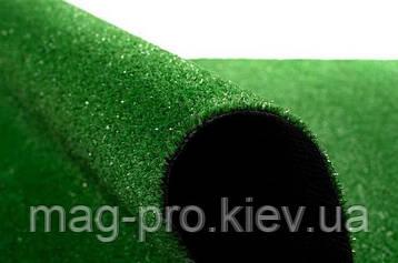 Искусственная трава tr/1p grass, фото 2