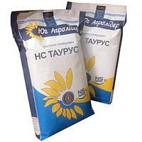 Семена подсолнечника НС Таурус под евролайтнинг Юг Агролідер (Стандарт 2020) Насіння соняшника під євролайтинг