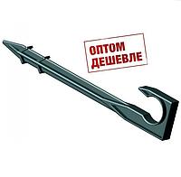 Шпилька-держатель капельной трубы (колышек капельный полив)