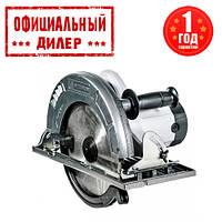 Ручная дисковая пила ЭЛПРОМ ЭПД-2300 (2.3 кВт, 255 мм, 90 мм)