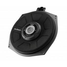 Автосабвуфер Audison APBMW S8-4 20 см