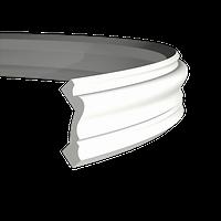 Карниз гибкий 1.50.100, длина 2м