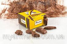 """Набір шоколадних цукерок """"Mancolad"""" 150г"""