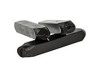Клейма цифровые 9 предметов 8 мм GEKO G01811, фото 1