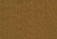 Мебельная ткань  рогожка Praktic 3411  Производитель EDEN