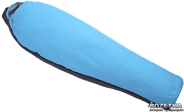 Спальный мешок Corbett R right (4823082700189)