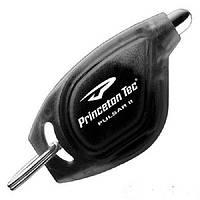 Фонарь брелок Princeton PulsarTrinket IIWT/BLU/PTC916 LED