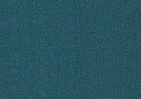 Мебельная ткань  рогожка Praktic 3851  Производитель EDEN
