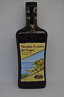 Ликер Caffo Vecchio Amaro del Capo 0.7 л