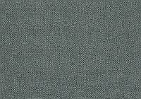 Мебельная ткань  рогожка Praktic 3951  Производитель EDEN