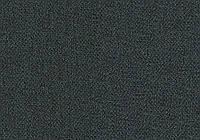Мебельная ткань  рогожка Praktic 3961  Производитель EDEN
