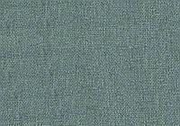 Мебельная ткань  рогожка Praktic 3721  Производитель EDEN