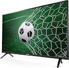 Телевизор  TCL 40ES561  (Smart TV / Android / Ultra HD / 4К / PPI 200 / Wi-Fi / DVB-C/T/S/T2/S2), фото 4