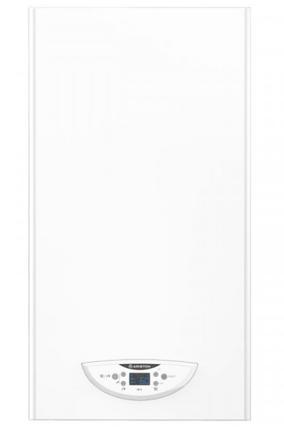 Котел газовый ARISTON HS X 24 FF  (артикул:3300893), фото 2