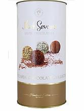 """Колекція шоколадних цукерок """"Mark Sevouni Avangarde"""" 230г"""