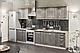 """Кухня """"Оля"""" 2,6  м.  Світ Меблів, фото 2"""