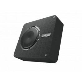 Автосабвуфер Audison APBX 8 DS 20 см