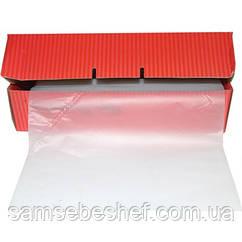 Рулон одноразових кондитерських мішків Cake Decoration 51*26 см 100 штук в коробці