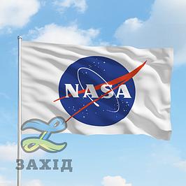 Флаги организаций