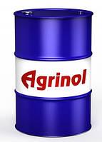 Масло вакуумное Агринол ВМ-3 бочка 200л