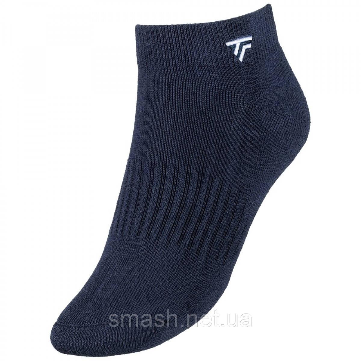 Женские носки Tecnifibre Lady Socks X2 Marine