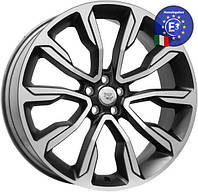 Автомобильные диски Range Rover WSP ITALY  W2360 VENICE
