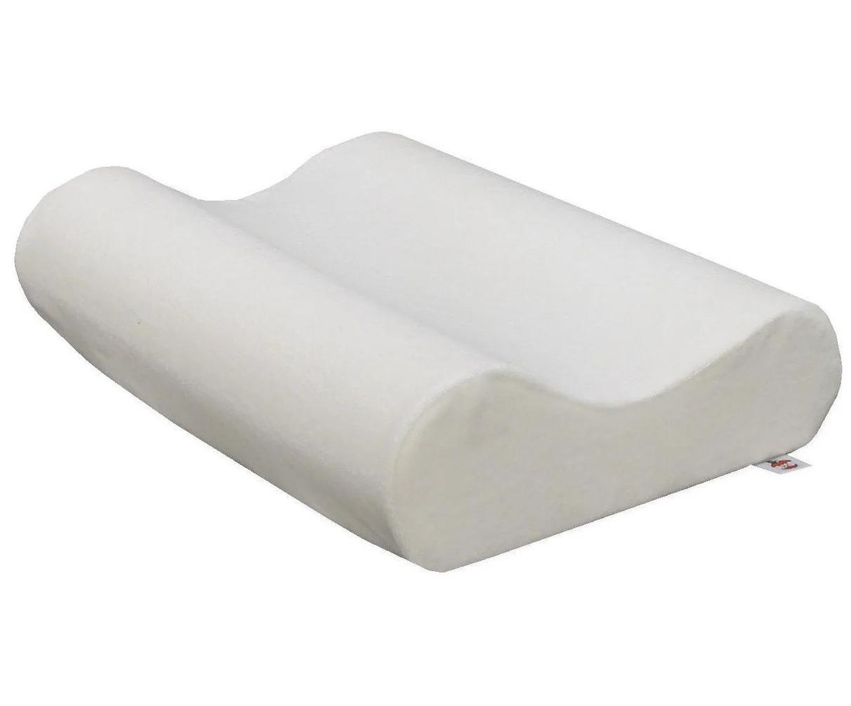 Ортопедическая подушка с памятью Memory pillow