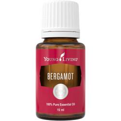 Эфирное масло  Бергамота (Bergamot) Young Living 15мл