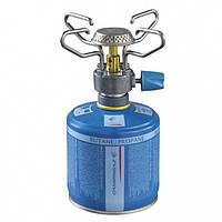 Газова плитка Campingaz Bleuet 270 Micro Plus (3138522041854), фото 1