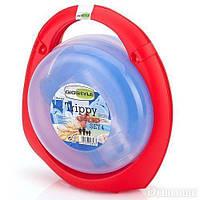 Набір посуду для пікніка Trippy R4 (8000303068983), фото 1