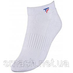Женские носки Tecnifibre Lady Socks X2 White