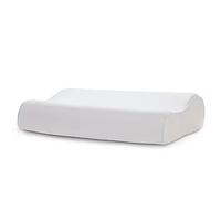 Ортопедическая подушка Memory pillow, фото 1