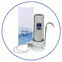 Настольный фильтр Aquafilter FHCTF-1, фото 1