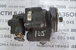 Насос ГУРа DAF XF105